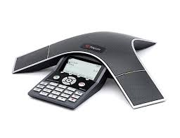 Polycom® SoundStation® IP 7000
