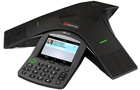Polycom® CX3000 IP Conference Phone
