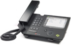 Polycom® CX700 IP Phone